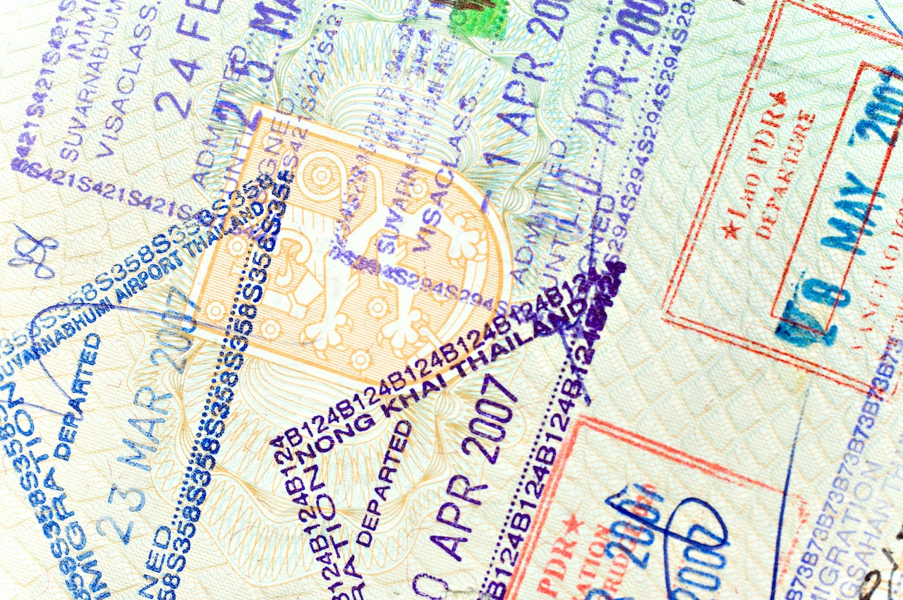 Amending J 1 Visa Program Could Boost Job Opportunities For American Youth