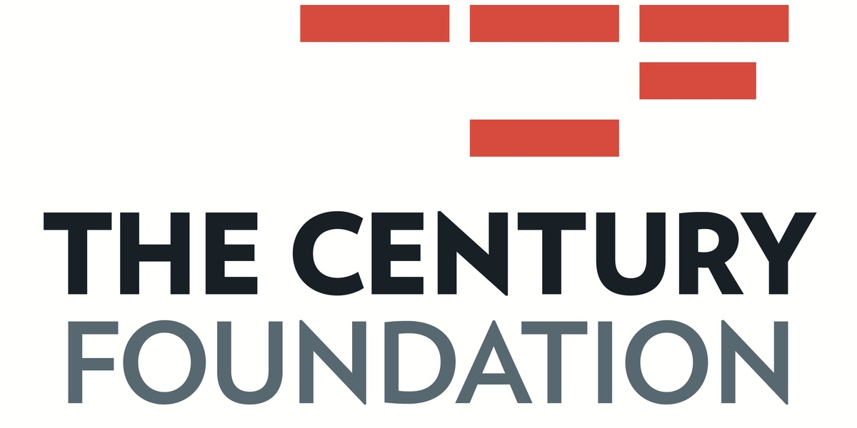 The Century Foundation And Staff Union Sign Collective Bargaining