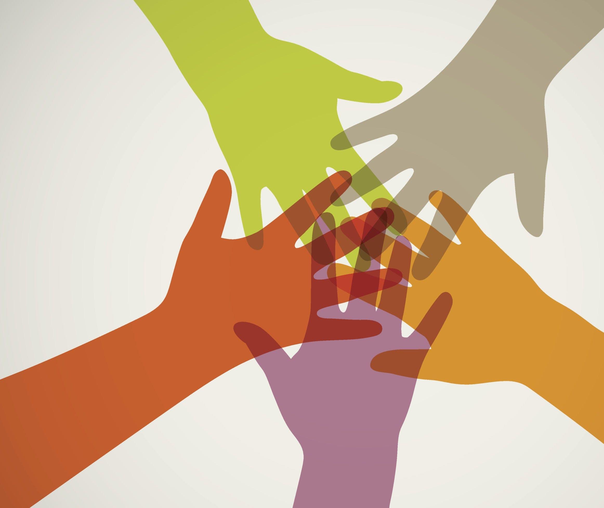 essays on inclusion classroom