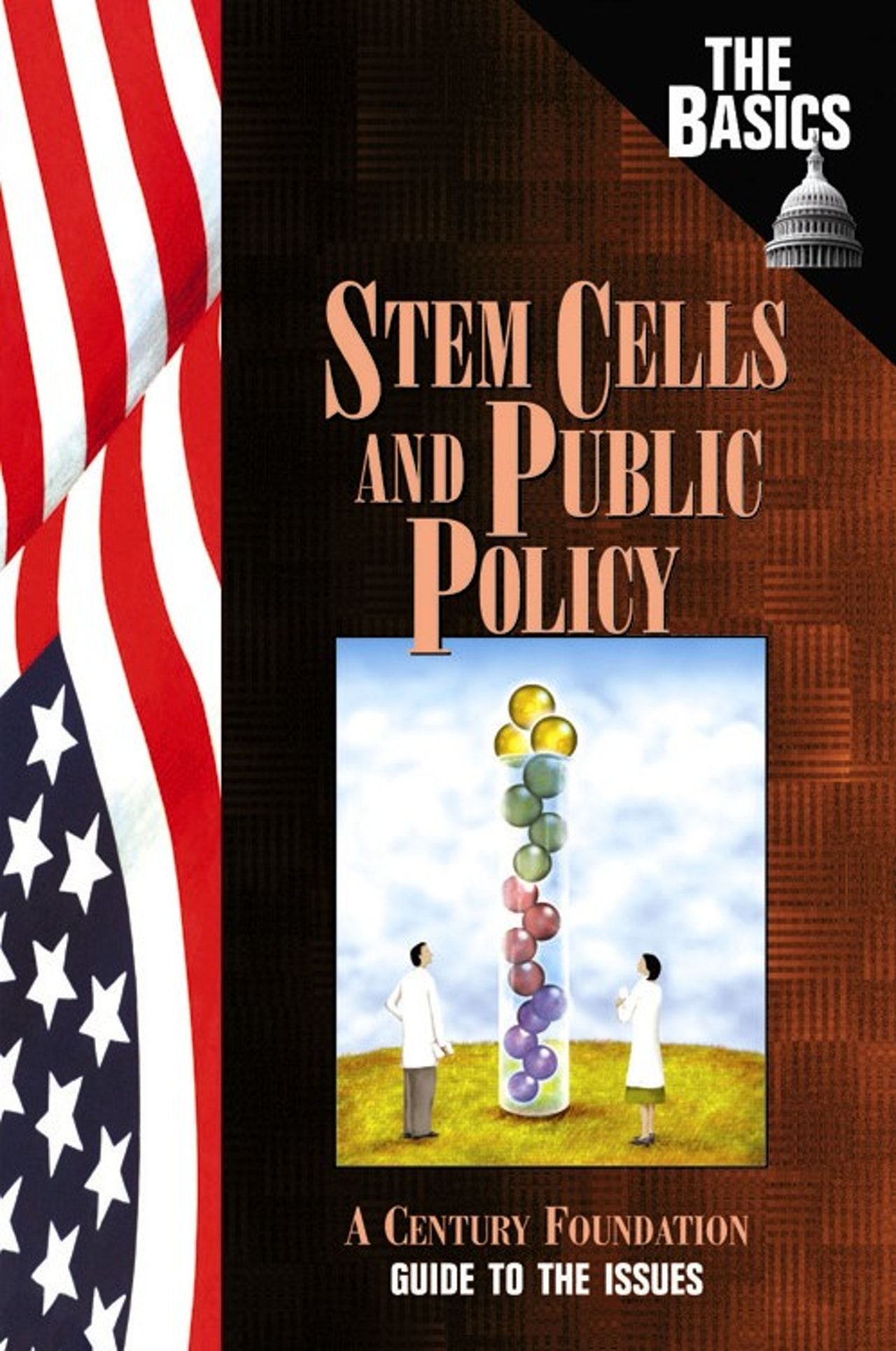 social ethical and political issues raised by the use of human embryos for research using stem cells Moral issues surrounding the sources of stem cells at present, there are three possible sources of stem cells: adult stem cells derived from pediatric or adult donors embryo germ cell stem cells derived from aborted fetuses and embryonic stem cells () derived from disaggregated preimplantation embryosthe first of these sources poses no special ethical problems for the majority of people.