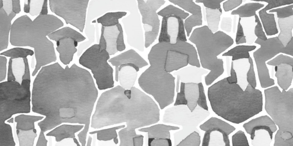 New Nces Study Examines Black White >> The Real Value Of What Students Do In College