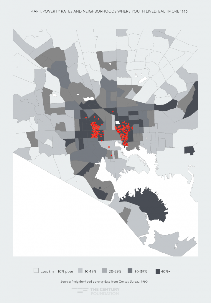 Map1_DeLuca-01-01