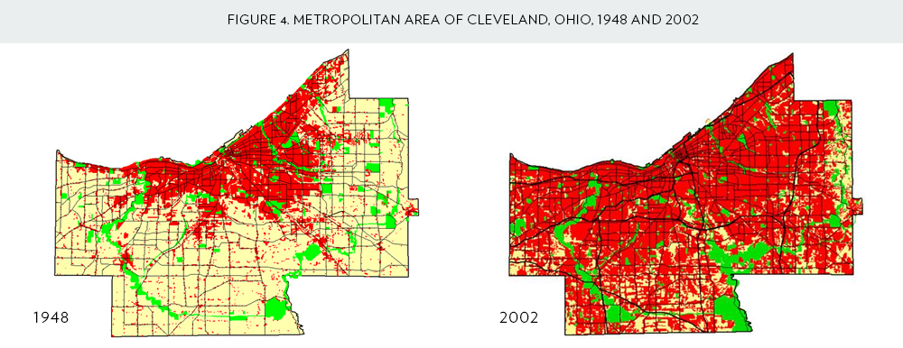 Source: Cuyahoga Planning Commission, http://planning.city.cleveland.oh.us/cwp/pop_trend.php?auto=format