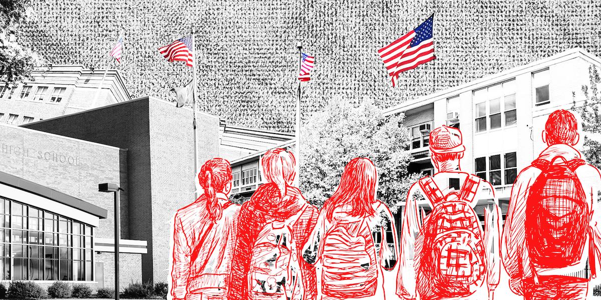 Dont Divert Taxpayer Money To Vouchers >> America Needs Public School Choice Not Private School Vouchers