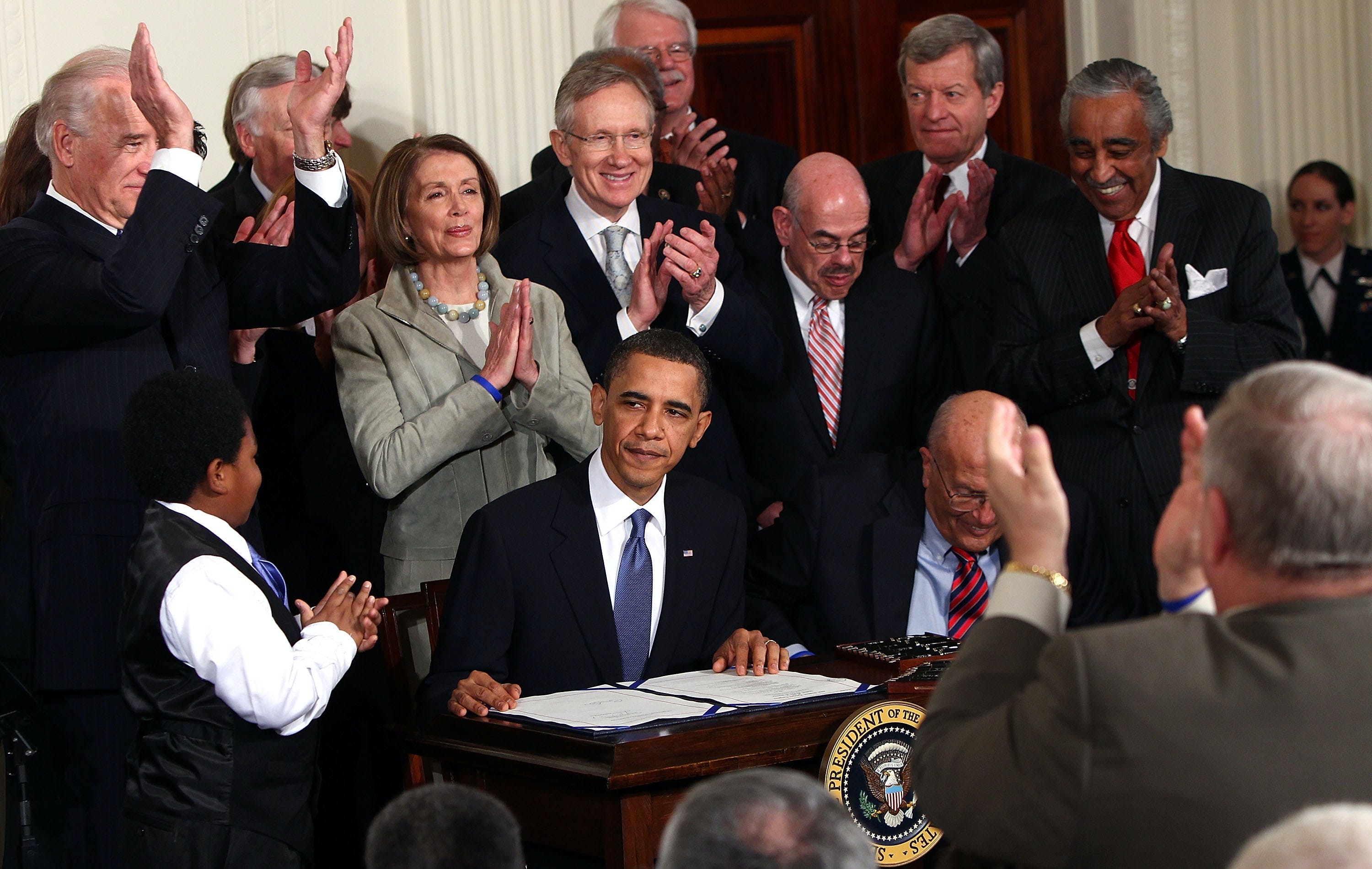 dispelling eight myths on obamacare u2019s eighth anniversary