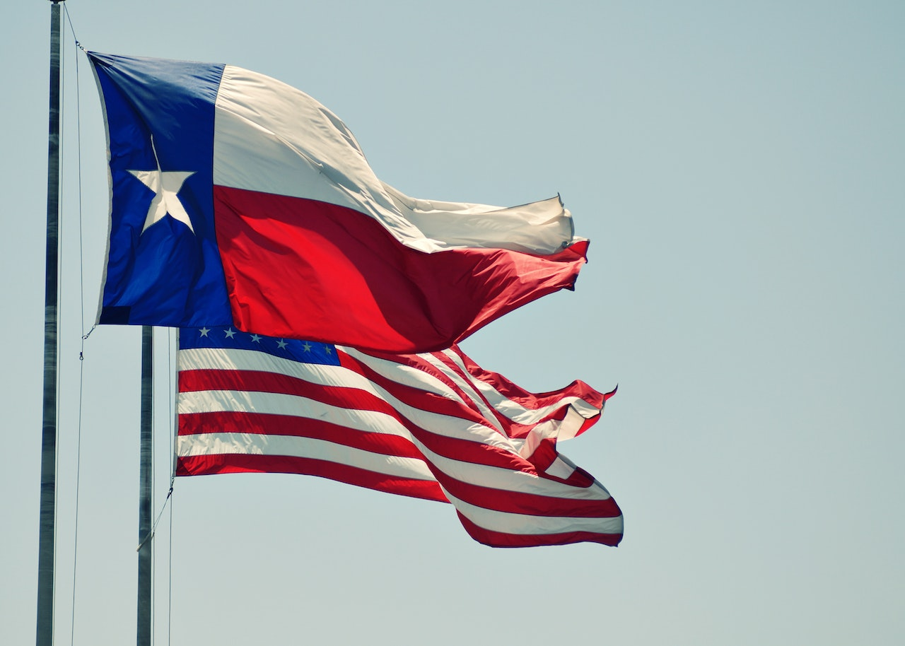 One Lawsuit's Texas-Sized Impact on U S  Health Care