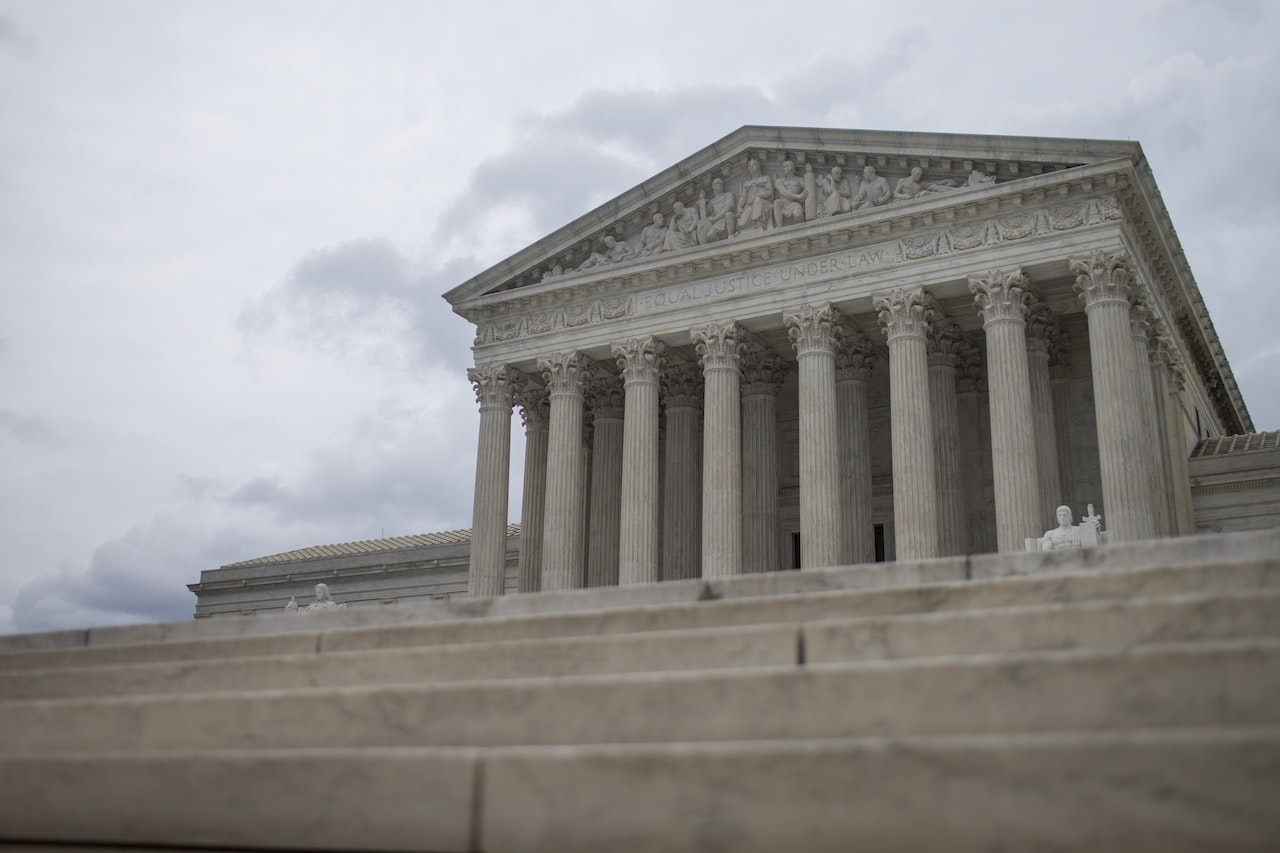 Supreme Court Seeks Input On Idea Case >> Labor Rights In A Post Janus World