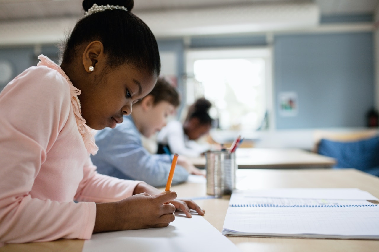 Education Reform Must Include >> Diversity In Schools Must Include Curriculum