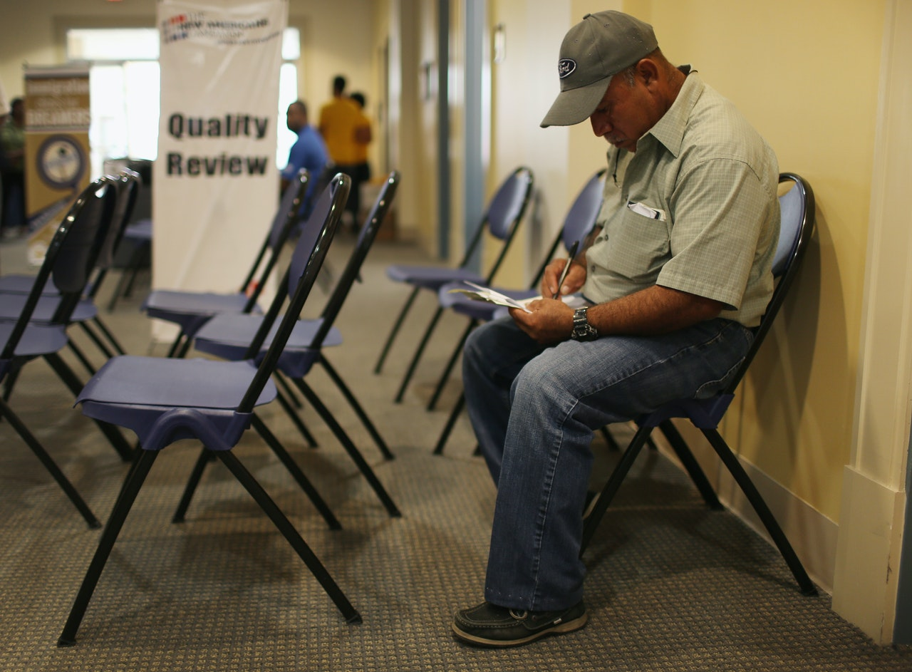 new proposed green card rule dramatically misrepresents immigrant communities - Health Insurance For Green Card Holders Senior Citizen Parents