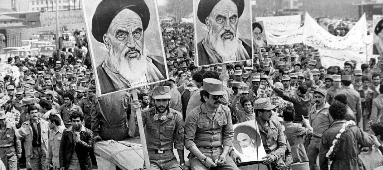 Bridging the Divide between Iran and the Arabian Peninsula