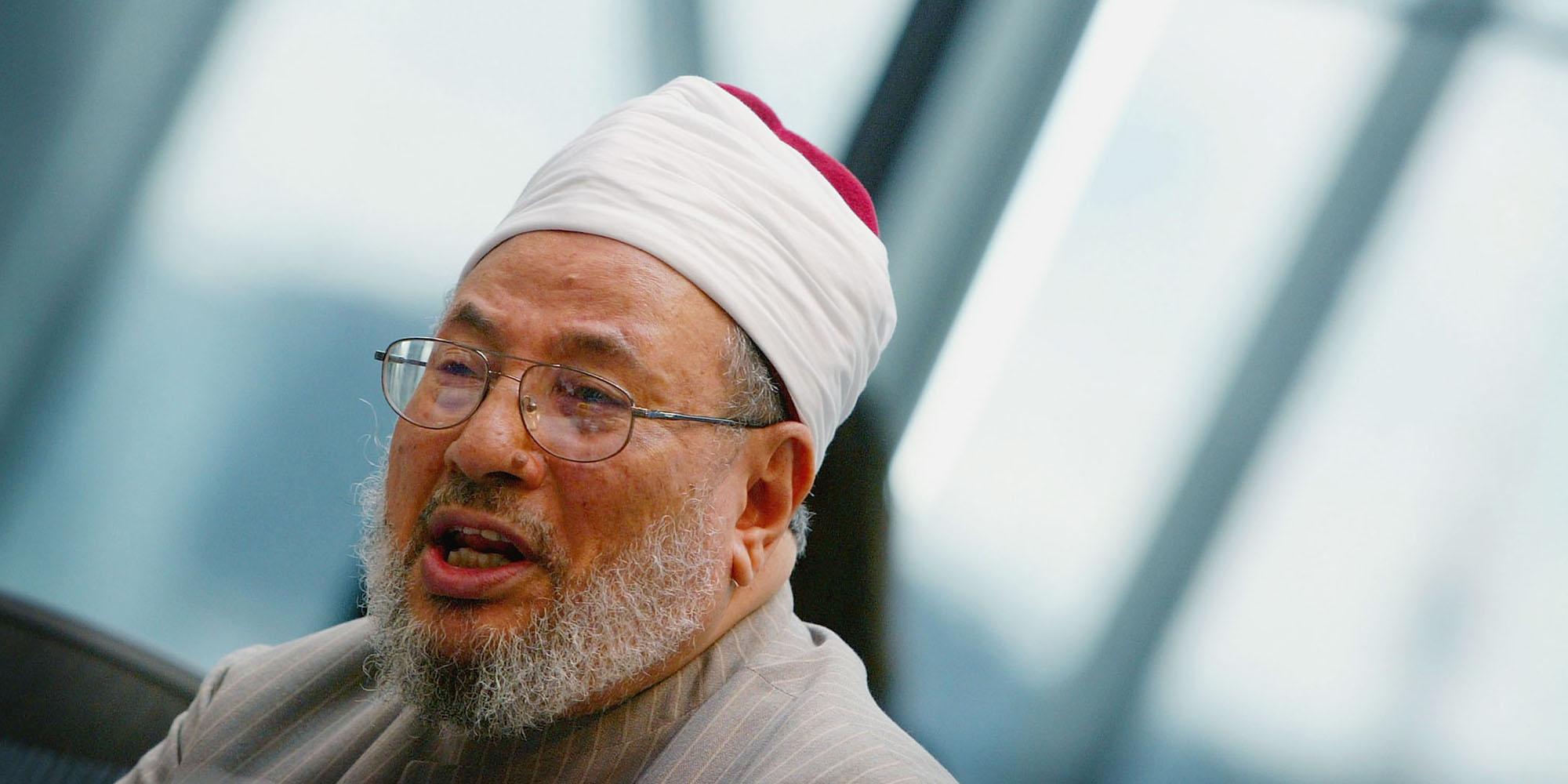 Mohammed Abed Al Jabri Pdf